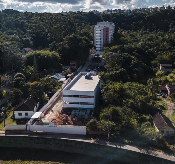 Park Palmeiras 03