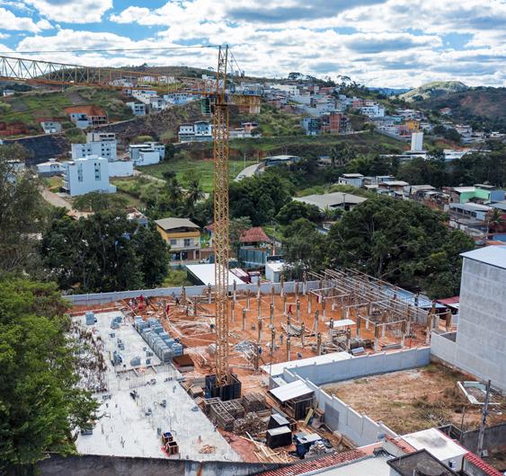 Park São José 03