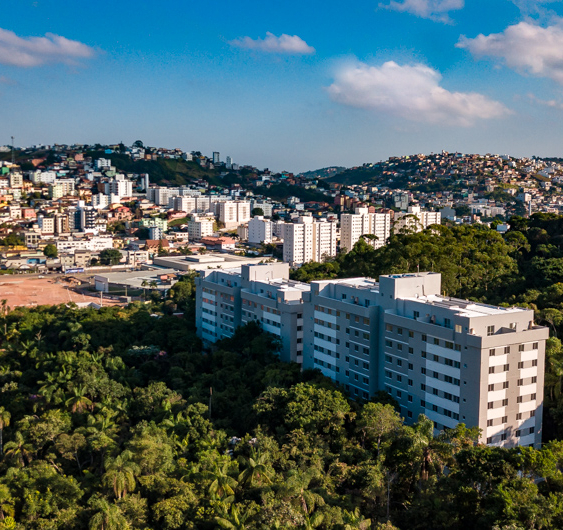 Park Palmeiras - maio/21