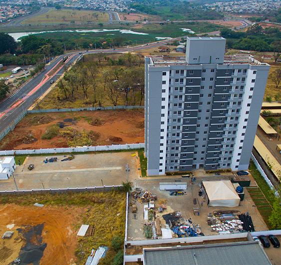 Unique Rio Preto - Setembro/21